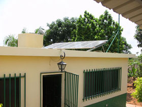 solar_home_system_angola